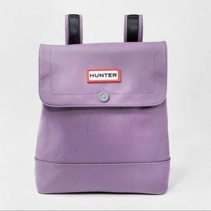 Hunter for Target Backpack